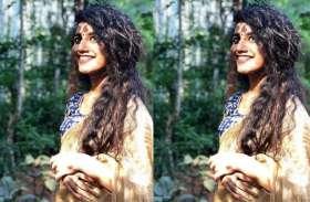 प्रिया प्रकाश ने शेयर की अबतक की सबसे खूबसूरत तस्वीरें, लुक के आगे फेल हैं बॉलीवुड की एक्ट्रेसेस