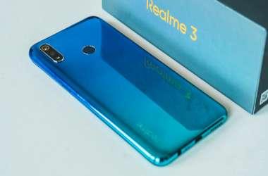 22 अप्रैल को Realme 3 Pro और C2 को किया जाएगा लॉन्च, जानिए फीचर्स