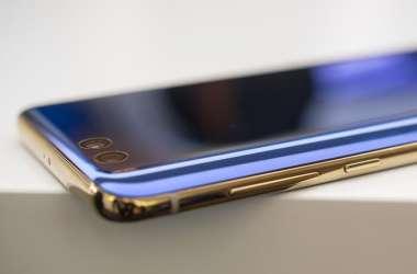 अगले हफ्ते लॉन्च होंगे ये धाकड़ Smartphones, जानिए फीचर्स व कीमत