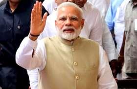 राजस्थान दौरे से ठीक पहले ही PM मोदी पर लगे दो चौंकाने वाले आरोप, हर तरफ होने लगी चर्चा