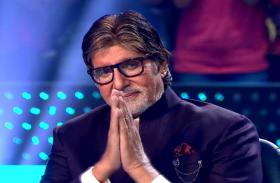जब अमिताभ की सभी फिल्में हो रही थीं फ्लॉप, जा रहे थे मुंबई छोड़कर, इस अभिनेता ने रोका और दिया काम, फिर बने महानायक!