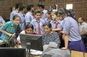 सीबीएसई के छात्र भी पाएंगे धार्मिक और सांस्कृतिक ज्ञान