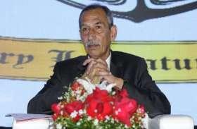 लेफ्टिनेंट जनरल DS हुड्डा ने कहा- 'दुख होता है जब शहीद के बारे में ऐसी बातें कही जाती हैं '