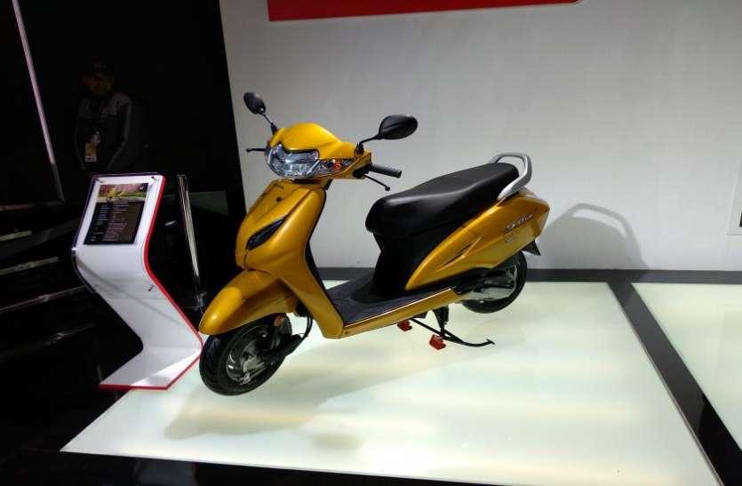 इन शानदार फीचर्स के साथ जल्द लॉन्च होगी Honda Activa 6G, यहां जानें सबकुछ