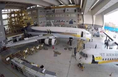 विमान कंपनियों का खस्ता हाल, आखिर किन कारणों से संकट के दौर से गुजर रहा एविएशन इंडस्ट्री?