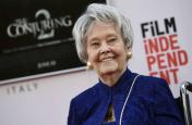 उस महिला का हुआ निधन, जिसकी जिंदगी से प्रेरित हैं हॉलीवुड की सबसे खतरनाक हॉरर फिल्में
