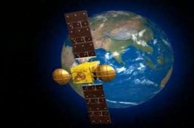 अब भारत भी करेगा चांद और सूरज की यात्रा, जल्द शुुरू हो रही उल्टी गिनती...
