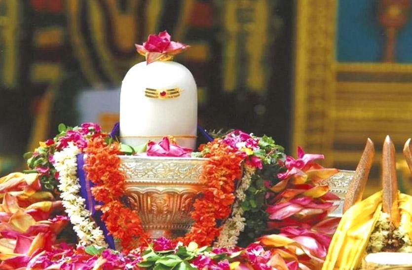 शिव पूजा के दौरान भूलकर भी नहीं करने चाहिए 10 काम, वरना हो सकता है भारी नुकसान