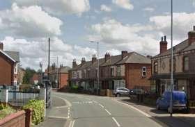ब्रिटेन: मर्सिडीज और वोक्सवैगन के बीच भिड़ंत, एक महिला की मौत, 6 घायल