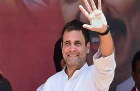 प्रेस वाले अपने मन की बात करेंगे तो प्रधानमंत्री मोदी उन्हें मारेंगे: राहुुल गांधी