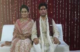 एनडी तिवारी के बेटे रोहित मर्डर मिस्ट्री में नया खुलासा, मृतक की पत्नी को अज्ञात जगह ले गई पुलिस