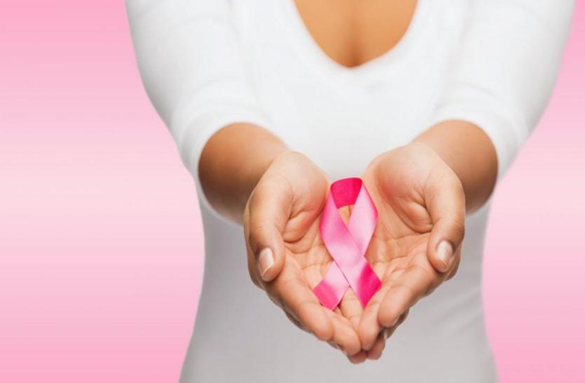 कैंसर से बचा सकती हैं ये आदतें, जानें इनके बारे में