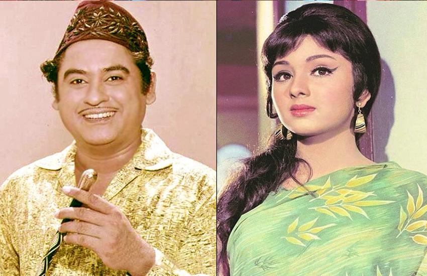 29 साल बाद लीना चन्दावरकर ने किया खुलासा, पति के खिलाफ भड़काया था संजीव कुमार ने, कहा था राखी बांधने को