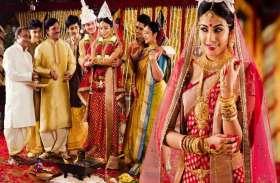 अपनी शादी में विदेशियों को बुलाकर करें अच्छी कमाई, जानिए कैसे?