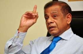 श्रीलंका के रक्षा सचिव का बड़ा बयान, इतने बड़े हमले की नहीं थी उम्मीद