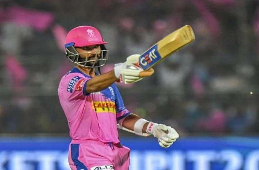 IPL Records: राजस्थान रॉयल्स बल्लेबाज़ों की आईपीएल में बेस्ट टॉप-10 पारियां