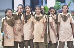 राजस्थान के सरकारी स्कूल करने जा रहे अनूठी पहल, अब स्कूल में नहीं यहां घोषित करेंगे परीक्षा परिणाम, नामांकन वृद्धि के लिए उठाया कदम