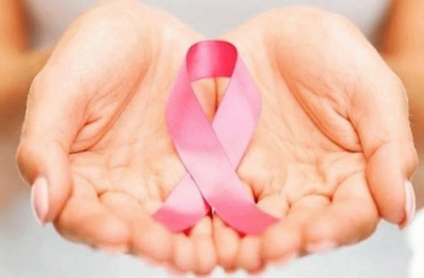 इस कैंसर में शरीर नहीं बना पाता नई रक्त कोशिकाएं