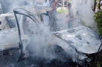 भारत ने श्रीलंका को किया था आगाह – जिहादी कर सकते हैं आतंकी हमला