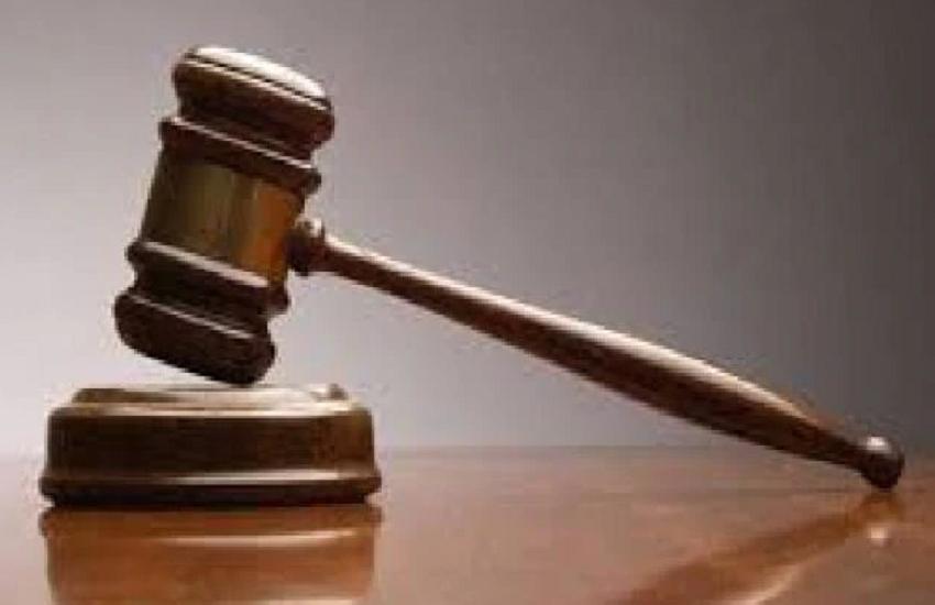 लॉ डे पर विशेष : नए कानून से नाबालिगों को राहत, दरिंदों को फांसी की सजा