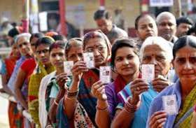 मतदान करने पर लिंबायत में चाय तो रांदेर में नास्ता नि:शुल्क