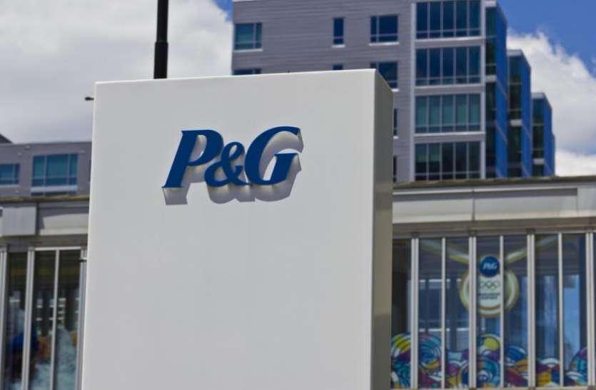 Procter and Gamble पर लगा 250 करोड़ का जुर्माना, ग्राहकों को नहीं दिया था GST में कमी का फायदा