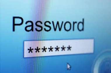 आप भी आसान पासवर्ड का कर रहे हैं इस्तेमाल, तो हो जाएं सावधान...