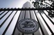 कर्ज डिफॉल्ट के नियमों में कंपनियों को मिल सकती है राहत, RBI कर सकता है बदलाव