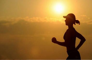 हृदय रोगों से बचाएगी धूप, चीनी से शांत होगी गुस्सा