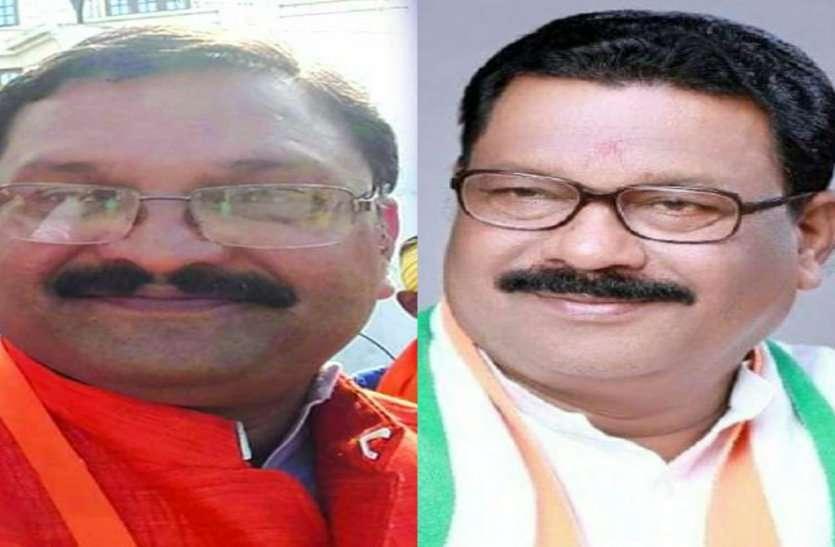 पूर्व CM के गढ़ में भाजपा की हैट्रिक या कांग्रेस छीनेगी अपना ताज, जानिए कैसा होगा राजनीतिक गणित