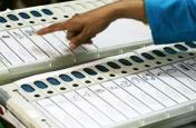 पटकुरा विस सीट पर चुनाव 19 मई को, प्रत्याशी के निधन से टला था चुनाव