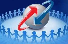 BSNL ने अपने 3 प्रीपेड प्लान में किया बदलाव, मिलेगा 25 गुना ज्यादा डाटा