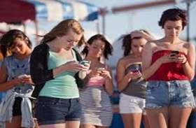 अगर आपके बच्चे को भी है मोबाइल की लत तो पढ़ना जरुरी है ये खबर