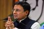 PM मोदी के इंटरव्यू पर कांग्रेस का तंज- राजनीति के बाद फिल्मों में जाने का इरादा