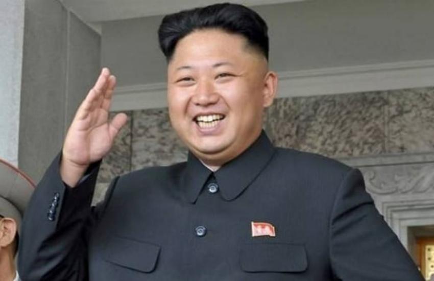 अमरीका के बाद अब रूस की गोद में क्यों बैठ रहे हैं किम जोंग-उन?