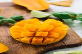 आम खाने से मिलता है स्वास्थ्य को फायदा, कैंसर जैसी बीमारी से करता है बचाव