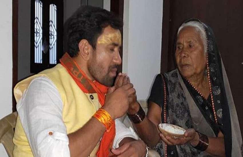 bhojpuri actor nirahua