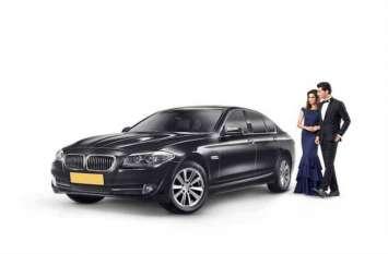 OLA की मदद से बिना खरीदे चला सकेंगे BMW, AUDI और मर्सडीज, जानें क्या है पूरा प्लान