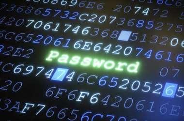 आपके ATM का पासवर्ड कभी भी हो सकता है हैक, ऐसे बनाएं मजबूत Password