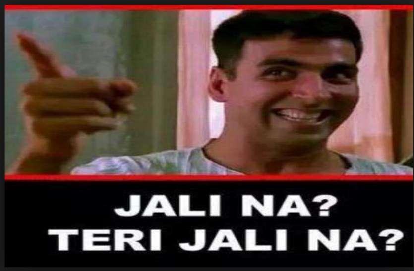 अक्षय ने लिया पीएम मोदी का इंटरव्यू, सोशल मीडिया पर आए ऐसे रिएक्शन