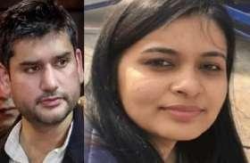 रोहित शेखर मर्डर केस: पत्नी अपूर्वा ने प्रॉपर्टी विवाद के चलते गला दबाकर की हत्या