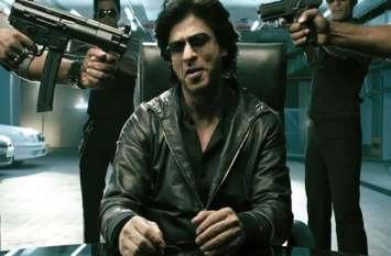 27 साल बाद एक बार फिर शाहरुख खान बनेंगे 'विलेन', इस मशहूर स्टार के साथ होगी टक्कर की लड़ाई