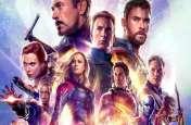 Avengers:Endgame बनाने जा रही कमाई का नया रिकॉर्ड, अब तक बिक चुके 20 लाख टिकट