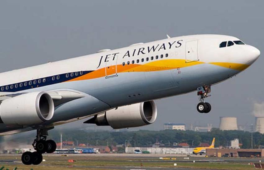 टाटा, बिड़ला नहीं बल्कि ये आम आदमी कर सकता है जेट एयरवेज का उद्धार, ये है मामला