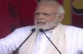 क्या मोदी की राजनीति पर पड़ेगा अमत्र्य सेन के बयानों का असर