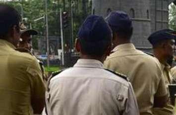 स्वास्थ्य विभाग की सुस्त चाल से पुलिस महकमा परेशान