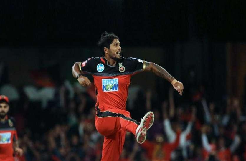 IPL Records: किसी एक टीम के खिलाफ सर्वाधिक विकेट लेने वाले गेंदबाज़