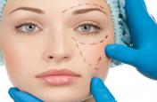 कैंसर के कारण हुई चेहरे की विकृति एेसे होगी दूर