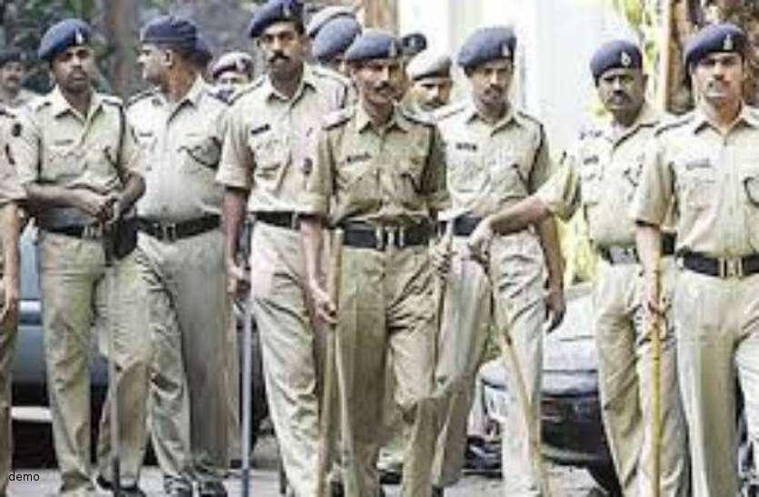 खुशखबरी: अब पुलिसकर्मियों को मिलेगा साप्ताहिक अवकाश और कई सुविधाएं भी