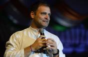 बिहार, महाराष्ट्र और ओडिशा में आज राहुल गांधी, तेजस्वी के साथ साझा कर सकते हैं मंच